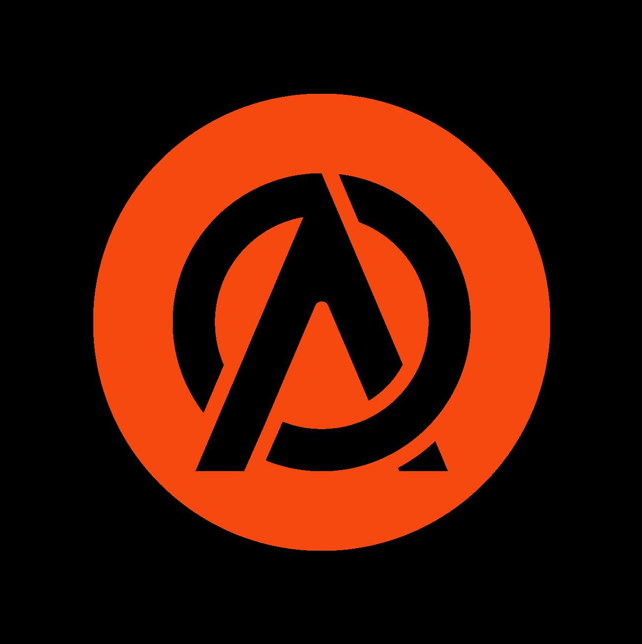 aviron-emblem