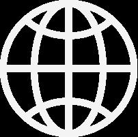 Global Leaderboard