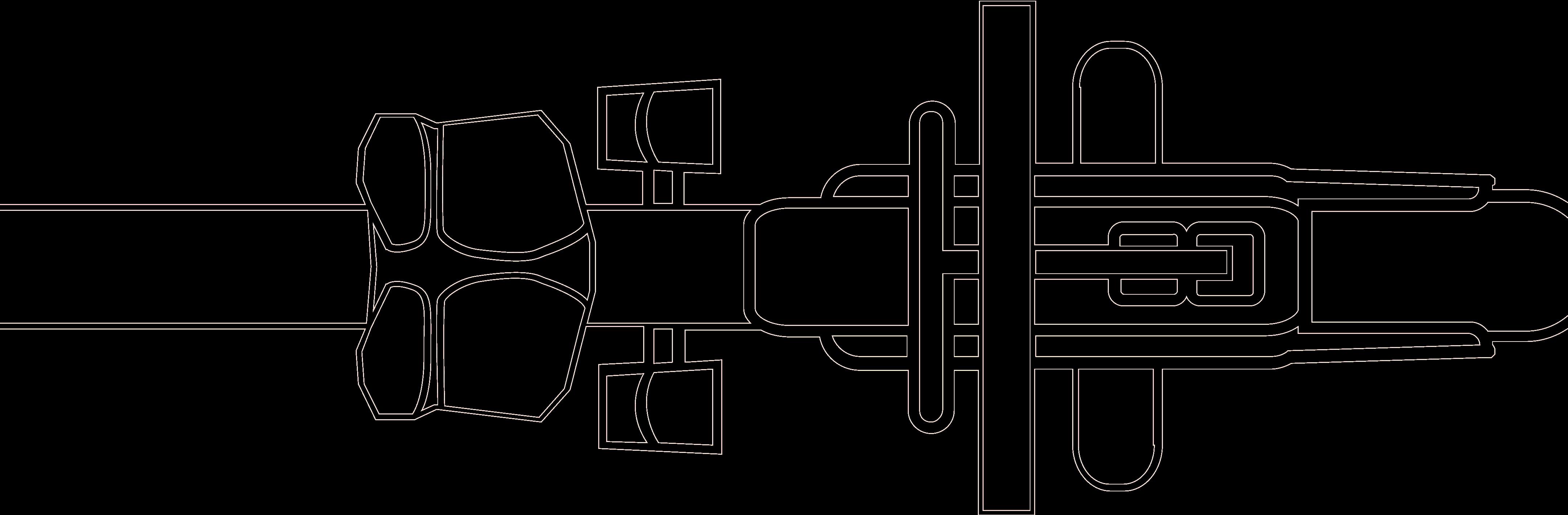 machine-bg