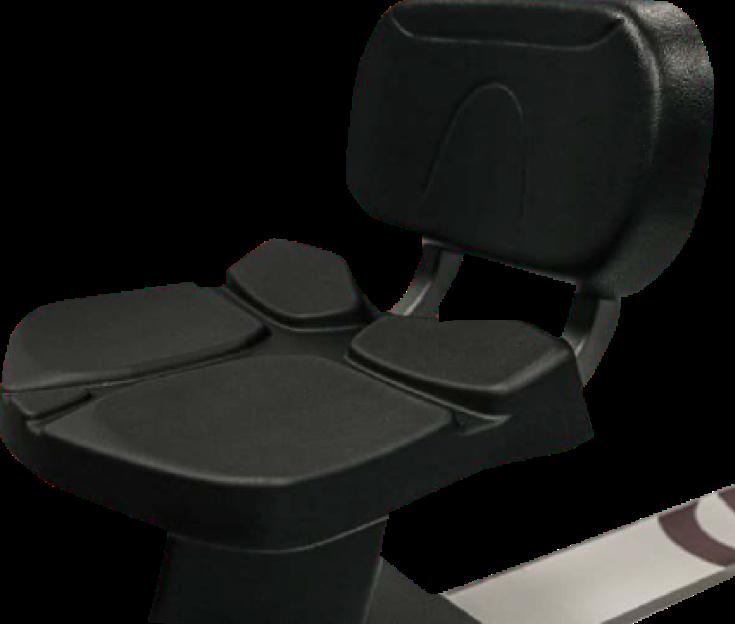 Lumbar support kit